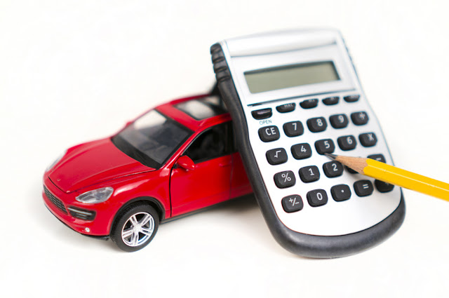 Why Leasing Cars is Cost-Effective for Businesses