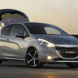 3 of the Best Hatchbacks Available on the Used Car Market