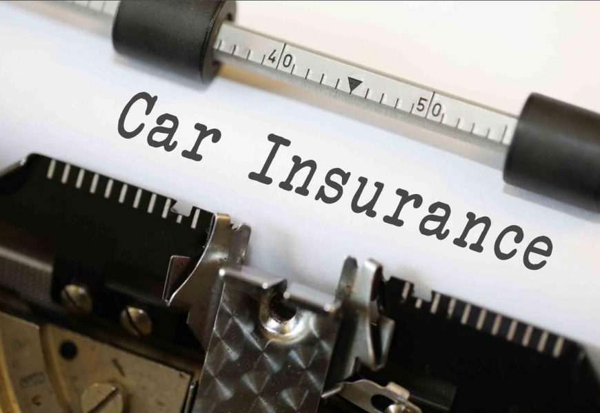 Different Types of Short-Term Car Insurance