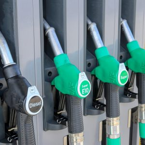 UK Guide to Fuel Cards: All You Need to Know