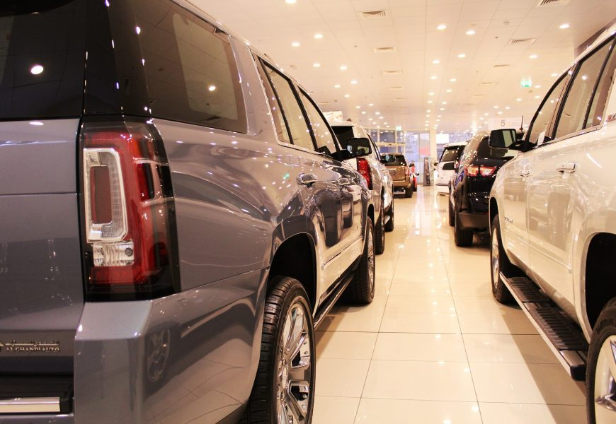 The Need to Know about Cars Before Deciding to Buy One