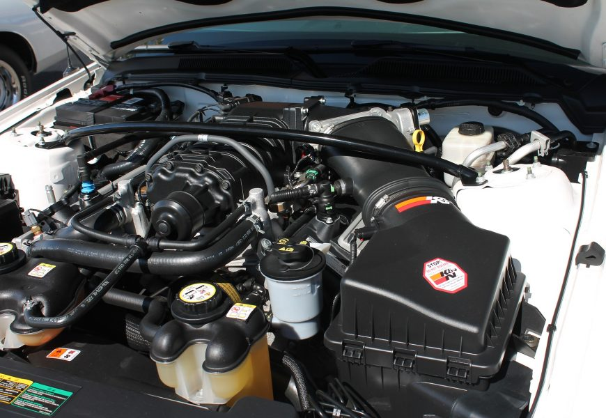 Car Maintenance Tips for All Year-Round